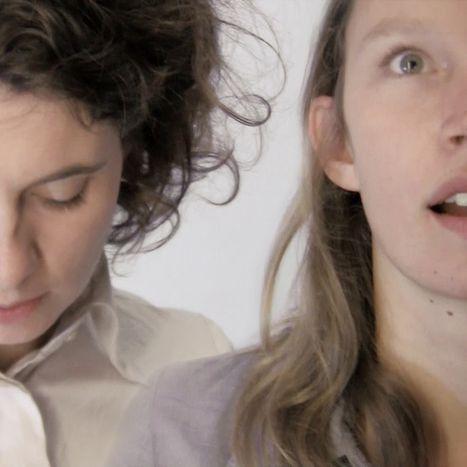 Image for Theater aus Holland: 'Bye bye world' - Sehnsucht nach einem Neuanfang