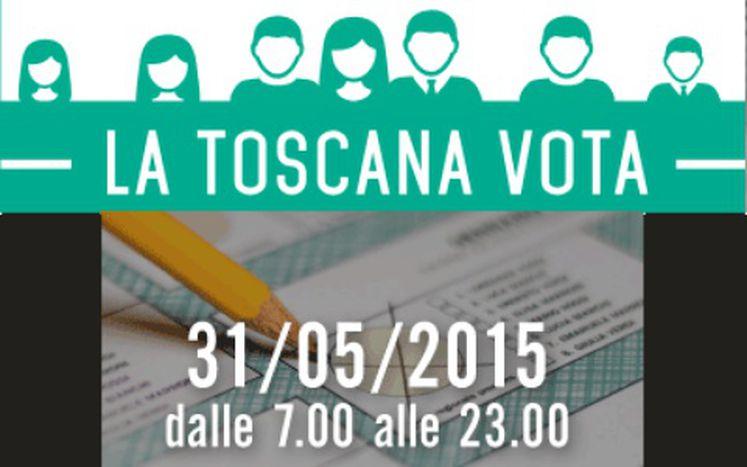 """Image for Speciale Elezioni Regionali 2015- Seconda puntata:oggi parliamo di """"giovani""""."""
