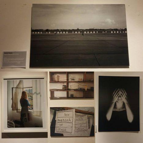 Image for Ausstellung auf Tour