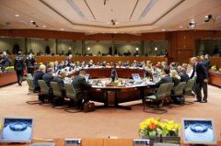 Image for EU fordert Ende der Gewalt in Syrien
