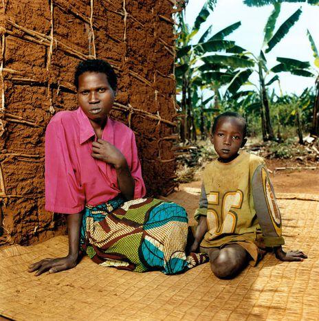 Image for La convenzione Onu sui diritti dell'Infanzia compie vent'anni