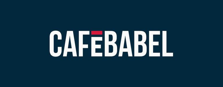 Image for Cafébabel is recruiting! Native English-speaking Editorial Liaison for a network of journalists