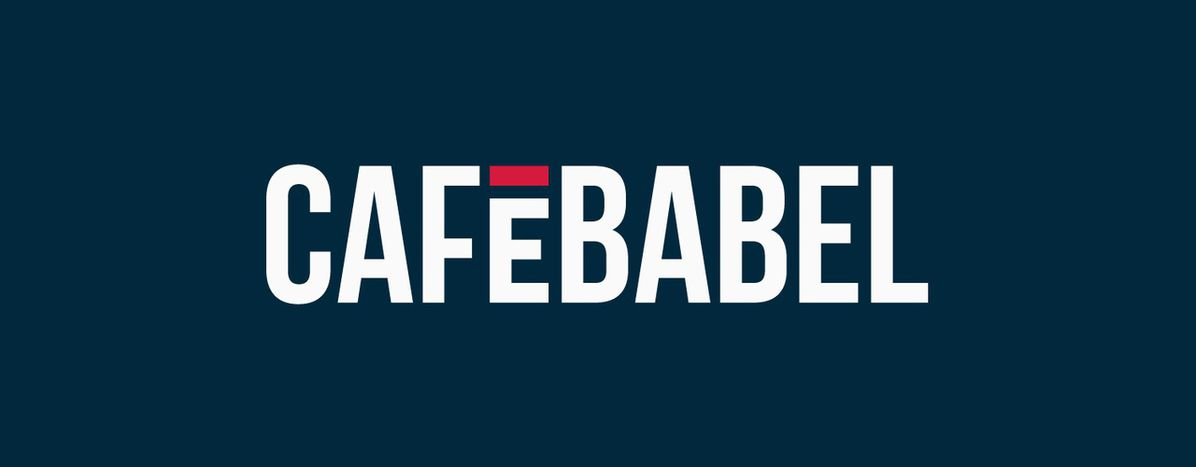 Image for Cafébabel rekrutuje: poszukujemy koordynatora/koordynatorki wersji polskiej