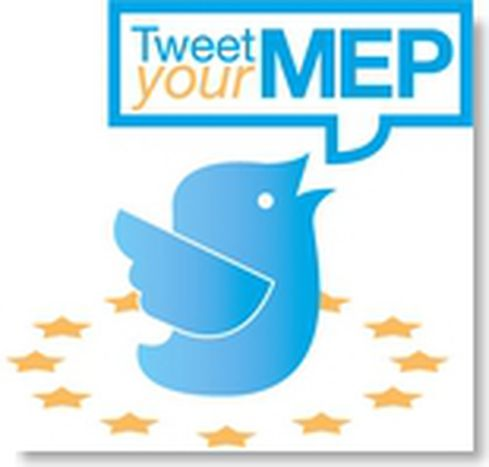 Image for How to be a MEP 2.0?