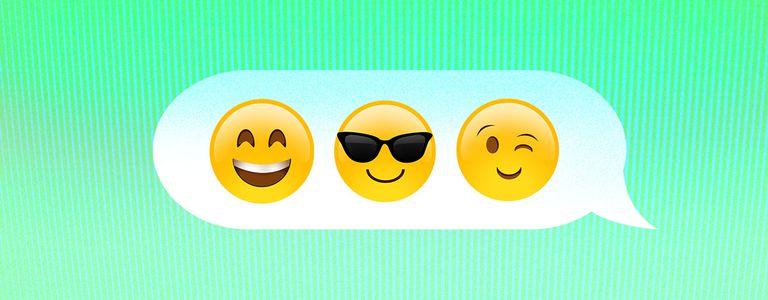 Image for Happiness-Apps: Antwort auf meine Millennial-Misere?