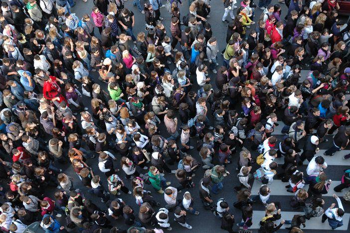 Image for Studenti contro il nuovo ISEE: burocrazia e diritti a confronto