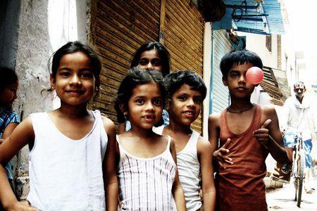 Image for Blickwinkel Indien: eine Fotogalerie
