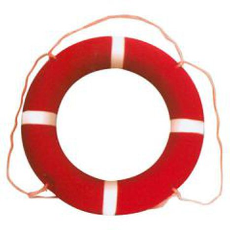 Image for Record size financial lifebuoy for Hungary