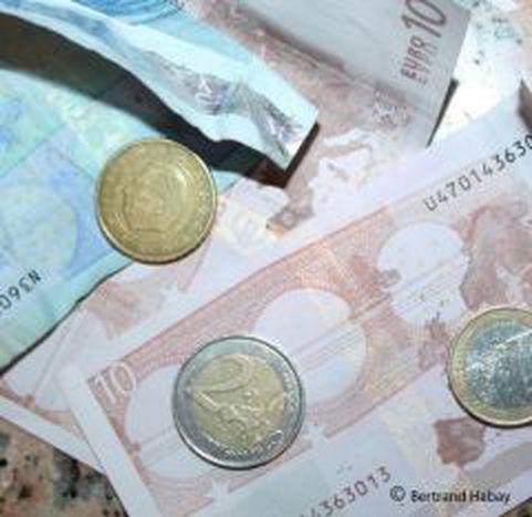 Image for Euro-obligations : un concept pas si compliqué