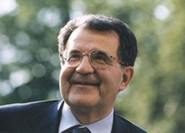 Image for Afganistán, pone en apuros a Prodi y otros gobiernos europeos