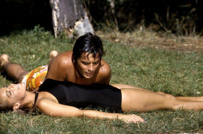Image for Sommerfilme: eine paneuropäische Liste