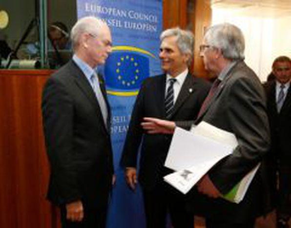 Image for Paradis fiscaux: de la libre concurrence à la définition de la société européenne.
