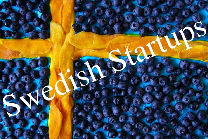 Image for Swedish Business Awards in Estonia For the First Time