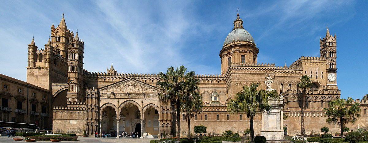 Image for Verso un giornalismo transnazionale: Cafébabel a Palermo