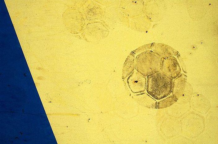 Image for Europei 2012, Polonia e Ucraina?