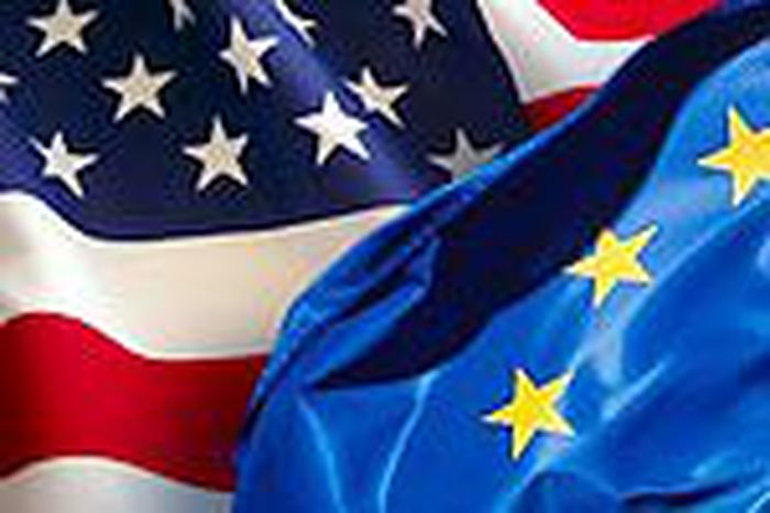 Image for Prepare for the EU-US Summit 1/5: US Ambassador to the EU meets Cafebabel Brussels