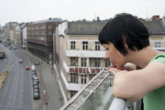 Image for Neukölln: Breaking stereotypes of bohemianBerlin