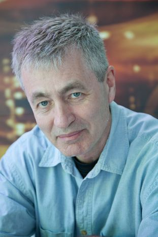 Image for Steve James : rencontre avec le maître du documentaire