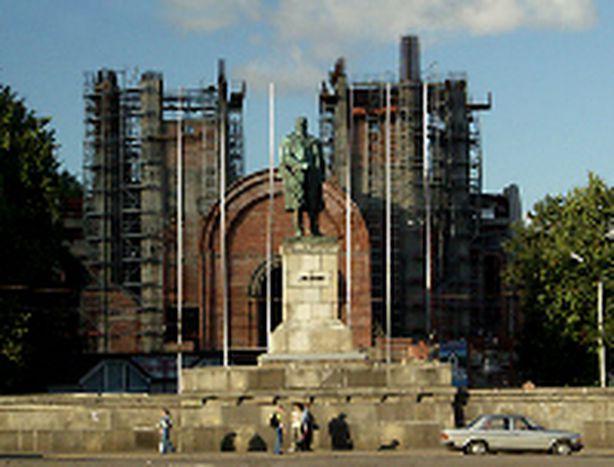 Image for Kaliningrad, primi passi verso l'Ue?