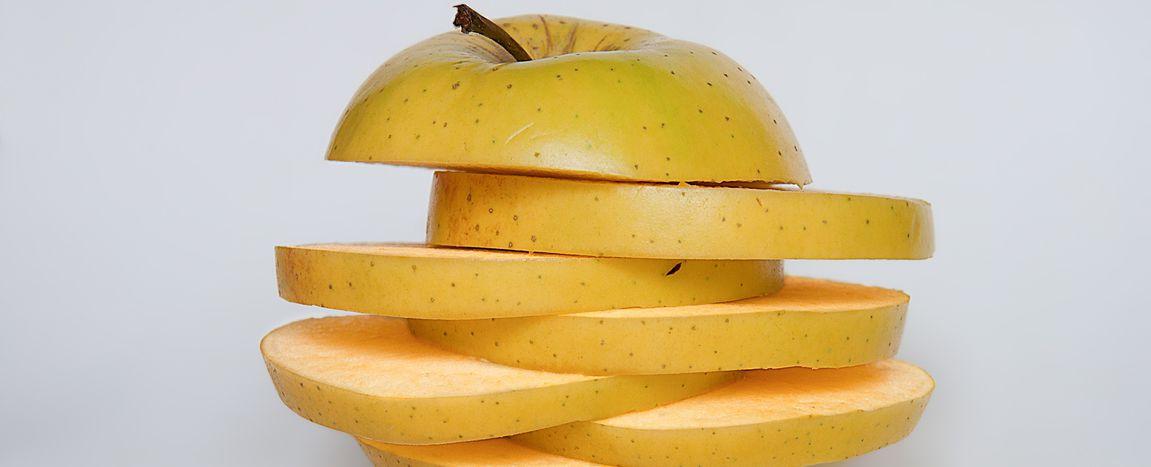 Image for Steuerparadies Irland:Für einen Apple und ein Ei