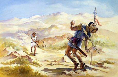 Image for Vallonia VS CETA: Davide contro Golia al tempo delle democrazie liberali