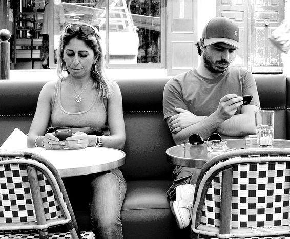Image for Expresso: il roaming ha i giorni contati