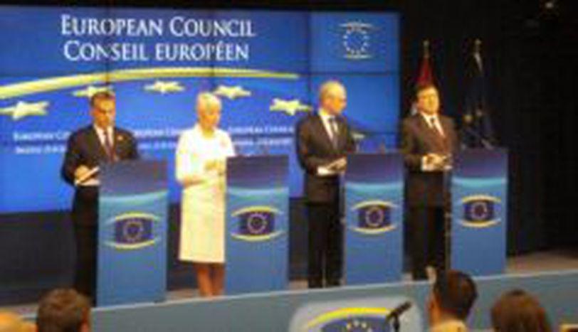 Image for La Croatie deviendra bientôt le 28ème État membre de l'UE