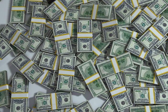 Image for Mondial2014 : Quelques Milliards de trop ?