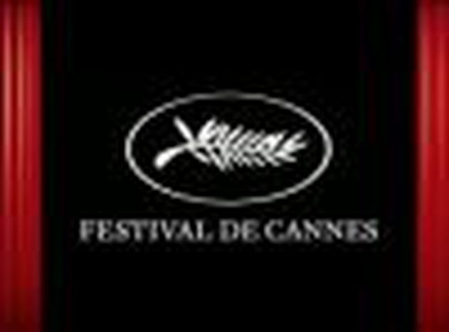 Image for Cannes 2009 in the making: some photos