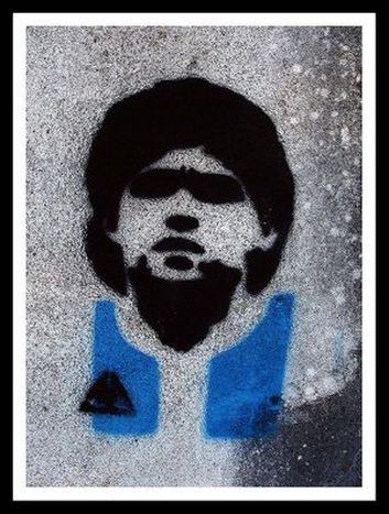 Image for Grüezi Türken: Politikum Fußball?