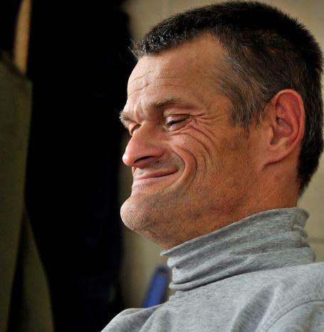 Image for Šypsosi! Uśmiechy z Litwy