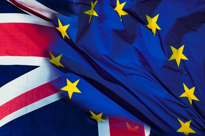 Image for Brexit: se cae un mito, renace el proyecto europeo