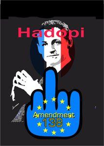 """Image for L'amendement 138 expliqué aux """"souverainistes"""""""