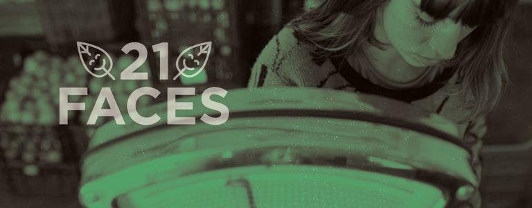Image for Isabel Soares : des fruits moches pour les beaux-gosses