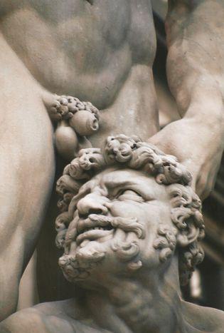 Image for Mężczyzna w rozsypce: syndrom mikropenisa!