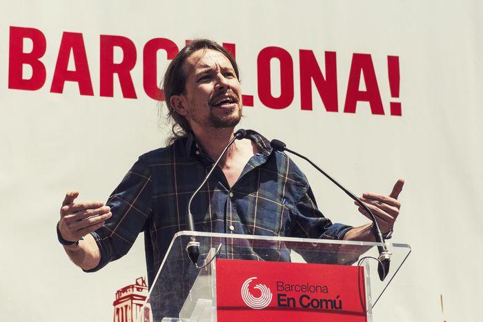 Image for Nuevas elecciones en España, ¿y ahora qué?