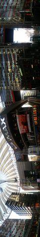 Image for Mov(i)e To Berlin: la Berlinale dal red carpet alla jam session