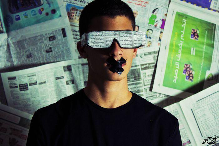 Image for Sotchi: le journalisme comme terrain de Jeux