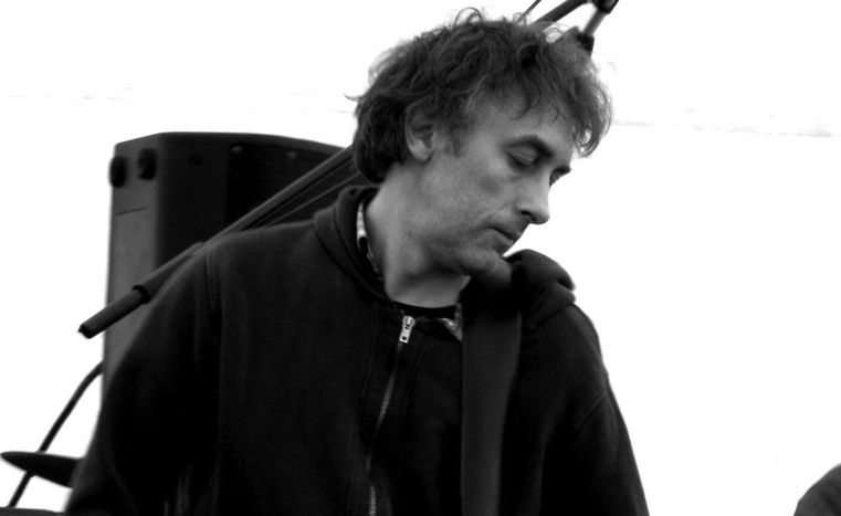 Image for Yann Tiersen : « La France nie vachement ses cultures »
