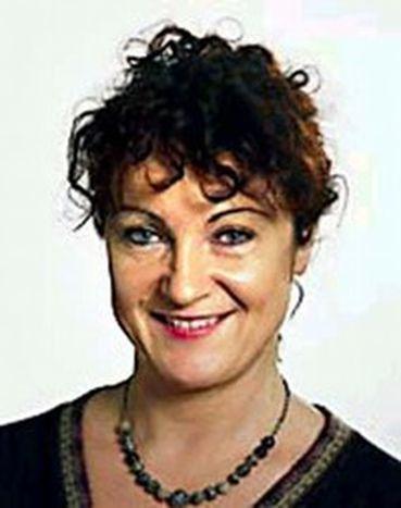 Image for Hélène Flautre «L'UE n'est pas le professeur en matière de démocratie»