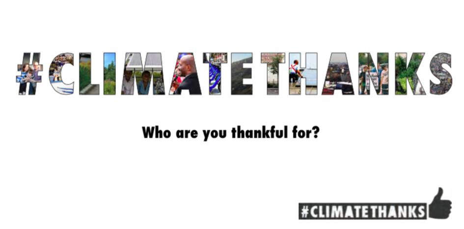 Image for Mazurier: le combat continue mais les activistes climatiquesont gagné de nombreuses batailles en 2014