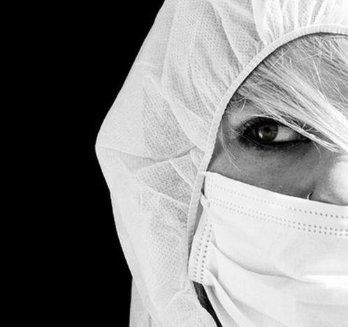 Image for Norbert Gualde: «Il faut limiter la propagation du virus de la grippe A. Pas l'inverse !»