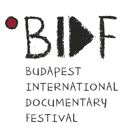 Image for Few words about BIDF , the first Budapest Internation Documentary Festival