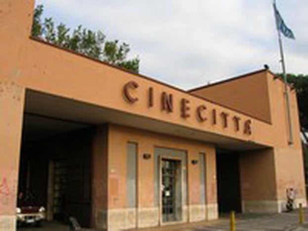 Image for Cinecittà: 70 años proyectando Roma a todo el mundo