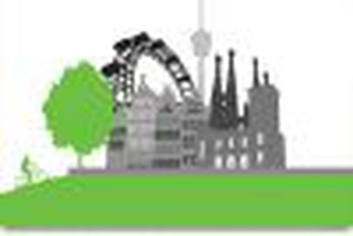 Image for Les Verts ne veulent plus être dans le rouge
