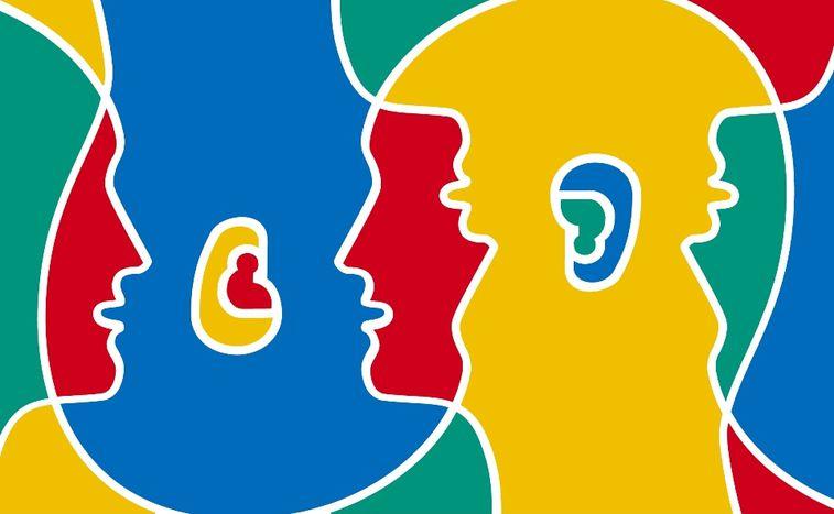 Image for Quid de la machine linguistique des institutions européennes ?