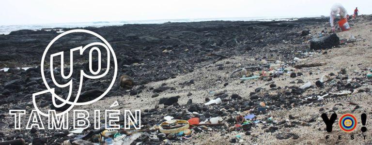 Image for Kopenhagen: Der Mann, der uns vor dem Ertrinken in Plastik retten will