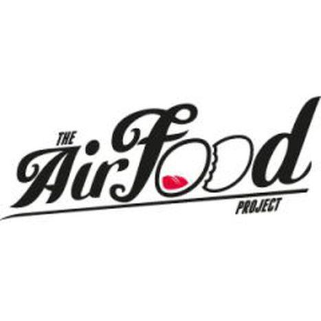 Image for Airfood Project: Mangeons de l'air pour sauver l'aide européenne.