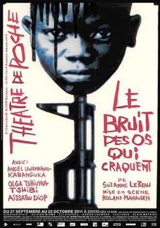 Image for L'agenda bruxellois