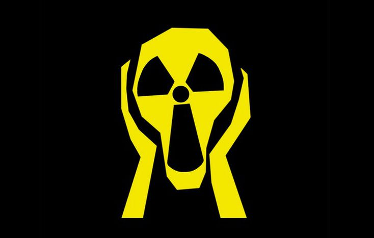 Image for Energia nucleare, un ponte verso dove?